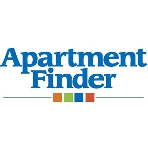 Great Apartment Finder Worksheet   Kidz Activities